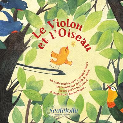 couv-cd-violon_oiseau